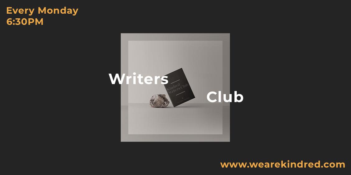 Writes lcubs