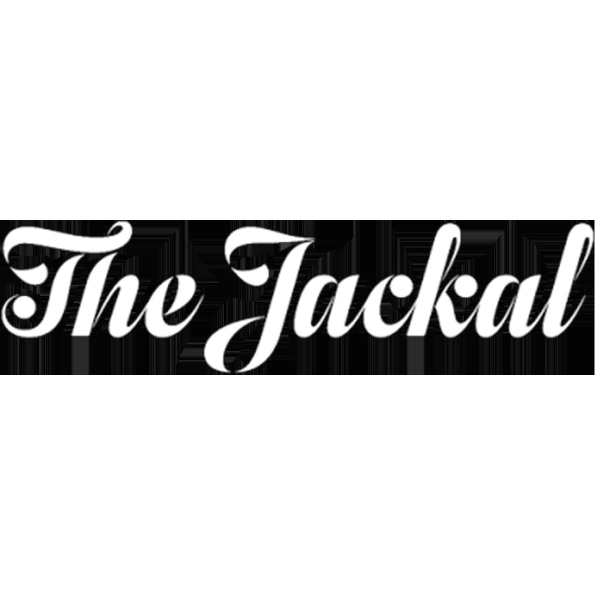 https://kindred.sirv.com/WP_www.wearekindred.com/2019/12/The-Jackal.png