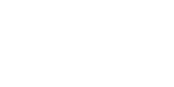 Kindred White Logo