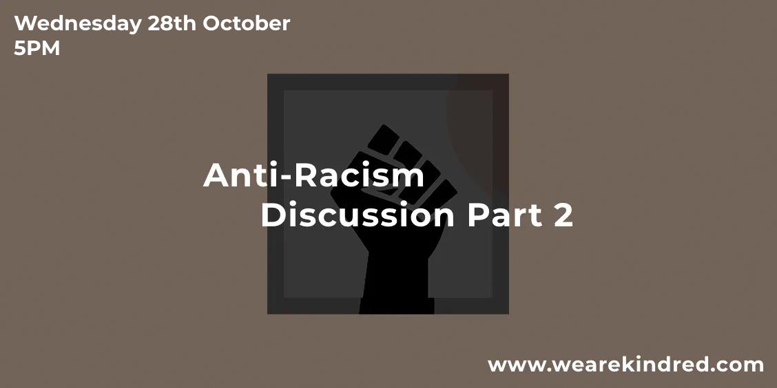 antiracism2