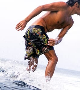 Riz Boardshorts 1