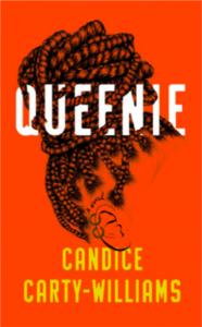 Queenie – Candice Carty-Williams