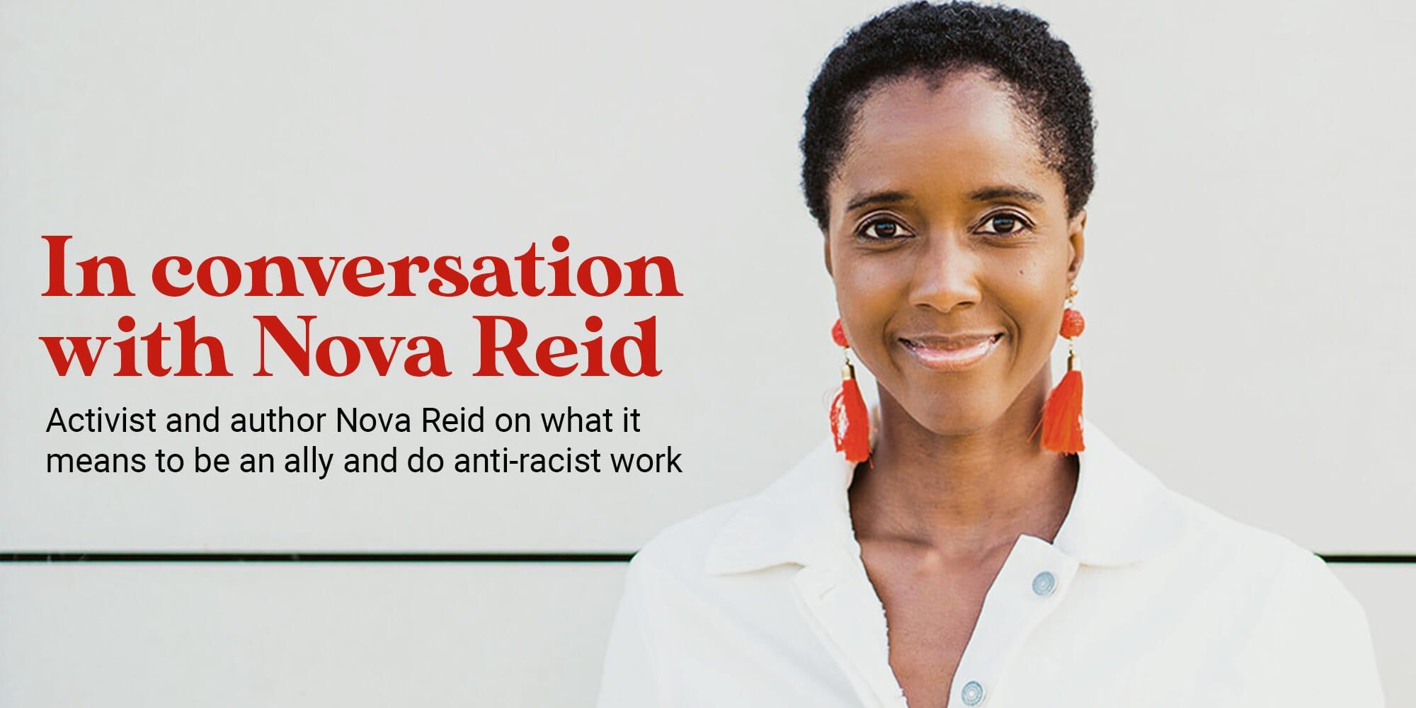 Nova Reid Poster 4 F Web[698]